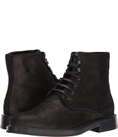 Paul Smith - Chesil Boot