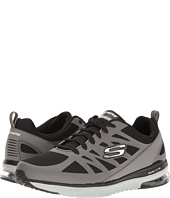 SKECHERS - Skech-Air Infinity
