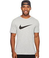 Nike SB - SB Dry T-Shirt