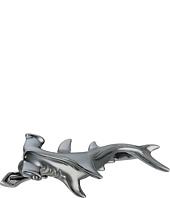 Stephen Webster - Hammerhead Shark Tie Pin