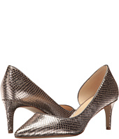 Nine West - Sabatay
