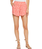 Billabong - Blue Skies Shorts Walkshorts