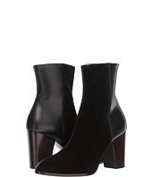Vivienne Westwood - Jester Ankle Boots