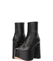 Vivienne Westwood - Freddy Ankle Boots
