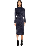 Vivienne Westwood - New Fond Dress