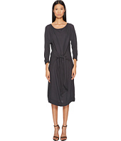 Vivienne Westwood - Marilyn 3/4 Sleeve Belted Dress