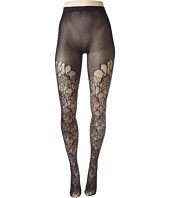 Wolford - Blossom Tights