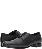a. testoni - Leather Derby