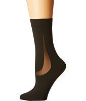 Wolford - Pivot Socks