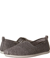 BOBS from SKECHERS - Plush Lite - Be Cool