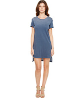 LNA - Luna Tee Dress