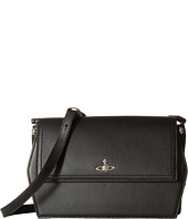 Vivienne Westwood - Cambridge Clutch