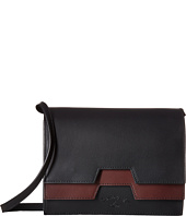 Vivienne Westwood - Susie Medium Crossbody
