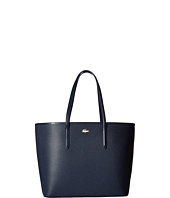 Lacoste - Chantaco Shopping Bag