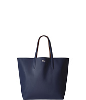 Lacoste - Anna Large Reversible Shopping Bag