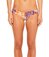 Rip Curl - Tropicana Hipster Bikini Bottom