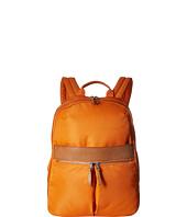 KNOMO London - Mayfair Beauchamp Backpack