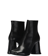 MM6 Maison Margiela - Hollow Cup Heel Boot