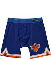 Stance - Knicks Underwear