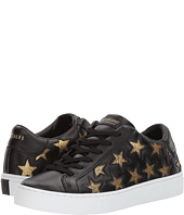 SKECHERS - Side Street - Star Side