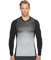 Nike - Pro Hypercool Players Training Top
