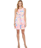 Lilly Pulitzer - Kassia Dress