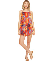 Rip Curl - Tropicana Dress Cover-Up