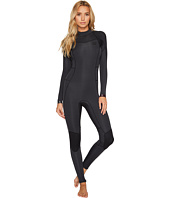 Billabong - 3/2 Synergy Back Zip Full Suit