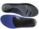 Fit Series Low Arch Insole