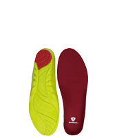 Sof Sole - Arch Insole