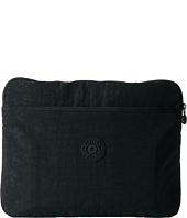 Kipling - Laptop Sleeve 13