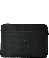 Kipling - Laptop Sleeve 15
