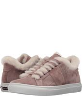 Kennel & Schmenger - Basket Suede Sneaker