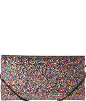 MM6 Maison Margiela - Glitter Wallet