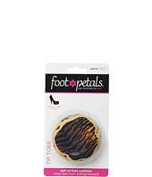 Foot Petals - Tip Toes 3-Pack Safari