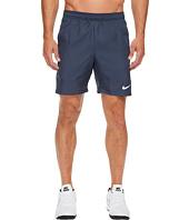 Nike - Court Dry 7
