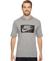 Nike - Sportswear Hooded T-Shirt