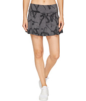 Eleven by Venus Williams - Core Flutter Skirt 13