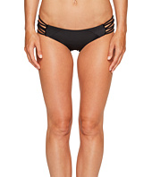 Rip Curl - Designer Surf Lattice Hipster Bikini Bottom