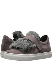 Kennel & Schmenger - Basket Faux Fur Sneaker