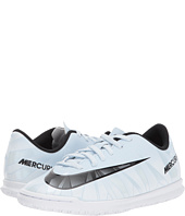 Nike Kids - MercurialX Vortex III CR7 IC (Little Kid/Big Kid)