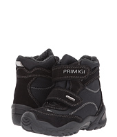 Primigi Kids - PHAGT 8645 (Toddler/Little Kid)