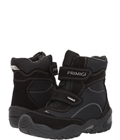 Primigi Kids - PHAGT 8645 (Little Kid)