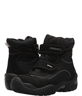 Primigi Kids - PHAGT 8645 (Big Kid)