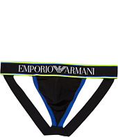Emporio Armani - Magnum Jockstrap
