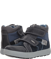 Primigi Kids - PBYGT 8642 (Toddler/Little Kid)