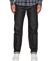 Naked & Famous - Easy Guy Left Hand Twill Selvedge Jeans