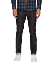 Naked & Famous - Super Skinny Guy Cashmere Blend Stretch Jeans
