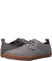 Ben Sherman - Bradford Lace-Up