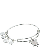 Alex and Ani - Charity By Design - Give Kids the World Village - Fairy Bangle